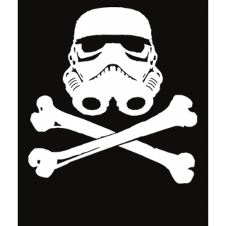 Free Download Of Skull And Crossbones Icon Clipart PNG images