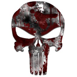 Skull Computer Icon Png PNG images