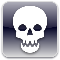 Skull Png PNG images