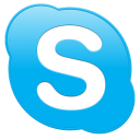 Free Svg Skype PNG images