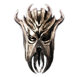 SNIP Skyrim New Icons Pack At Skyrim Nexus PNG images