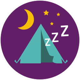 Sleep Icon Transparent Sleep Png Images Vector Freeiconspng