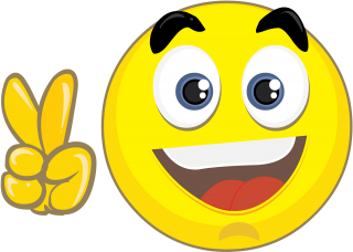 Best Smile Png Clipart PNG images