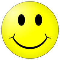 Get Smile Png Pictures PNG images