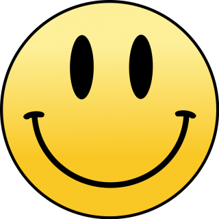 Png Format Images Of Smile PNG images