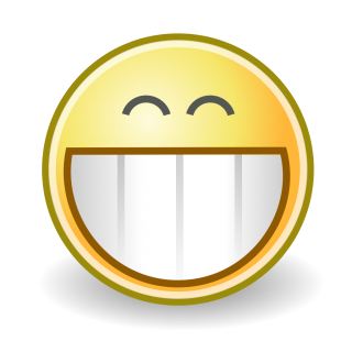 Smile Icon Symbol PNG images