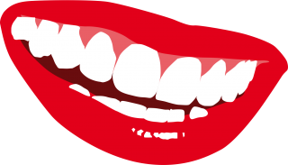 Smile Lips Png Images PNG images