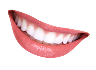 Smile Mouth PNG Free Download PNG images