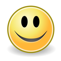 Smile PNG Clipart PNG images