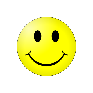 Smile PNG HD PNG images