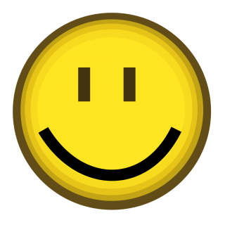 Smile PNG Image PNG images
