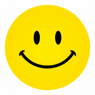 Smile PNG Photo PNG images
