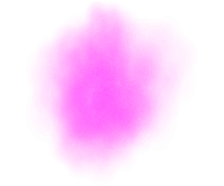 Pink Smoke By Dbszabo1 PNG images