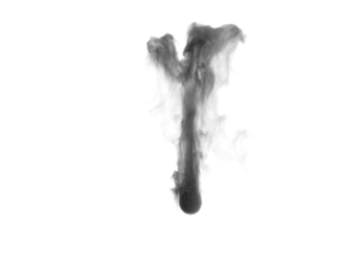 Black Smoke, Mist Hd Png PNG images