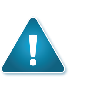 Sms Alert Vector Drawing PNG images