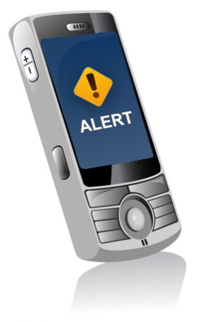 Download Vectors Icon Free Sms Alert PNG images