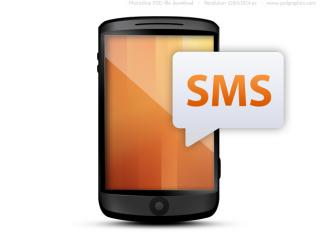 Sms Free Icon Image PNG images