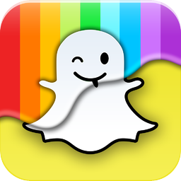 Snapchat Icon Transparent Snapchat Png Images Vector Freeiconspng