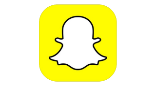 Snapchat Icon, Transparent Snapchat.PNG Images & Vector ...
