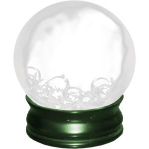 Download And Use Snow Globe Png Clipart PNG images