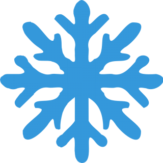 Icon Snow Transparent PNG images