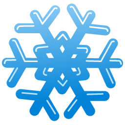 Icon Image Snow Free PNG images