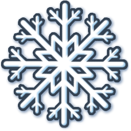 Snow Icon Transparent Snow Png Images Vector Freeiconspng
