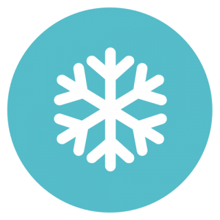 Icon Download Png Snow PNG images