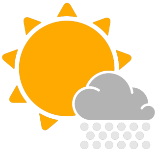 Weather Snow Icon PNG images