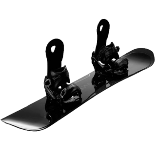 Browse And Download Snowboard Png Pictures PNG images