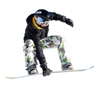 High Resolution Snowboard Png Icon PNG images