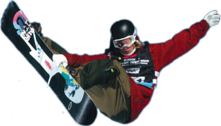 High Resolution Snowboard Png Clipart PNG images