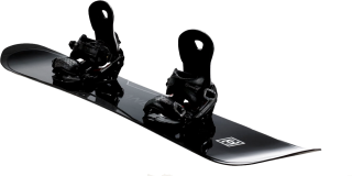 File Snowboard PNG PNG images