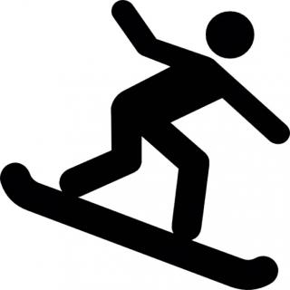 Download For Free Snowboard Png In High Resolution PNG images
