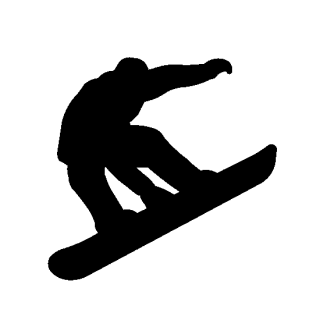 Snowboard Clipart Free Pictures PNG images
