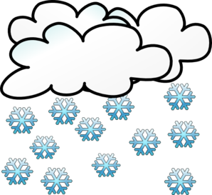 Png Snowing Download Free Images PNG images