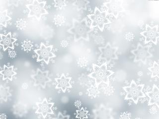Png Format Images Of Snowing PNG images