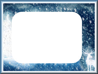High Resolution Snowing Png Icon PNG images