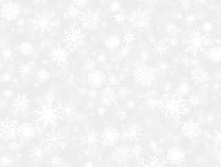 Free Download Snowing Png Images PNG images