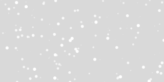 Clipart PNG Snowing PNG images