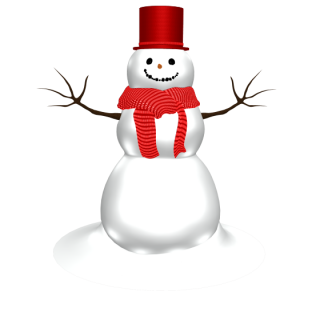 PNG Photo Snowman PNG images