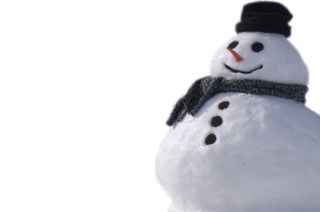 Download Snowman Latest Version 2018 PNG images