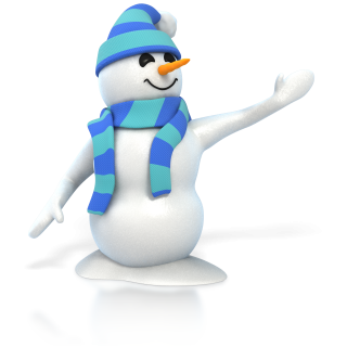 Snowman Png Available In Different Size PNG images