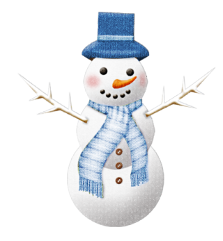 Download And Use Snowman Png Clipart PNG images