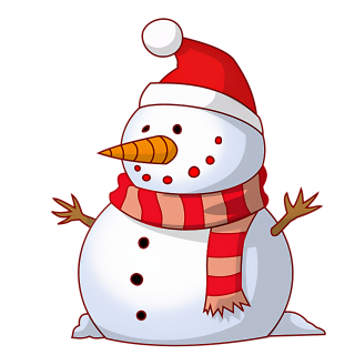 High-quality Download Png Snowman PNG images