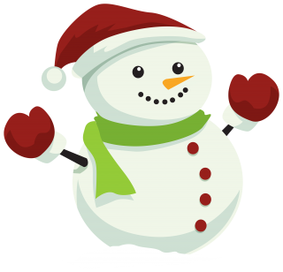 Download For Free Snowman Png In High Resolution PNG images