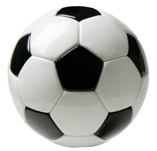 Football, Soccer Ball Clip Art Png PNG images