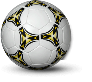 Real Soccer Ball Png PNG images