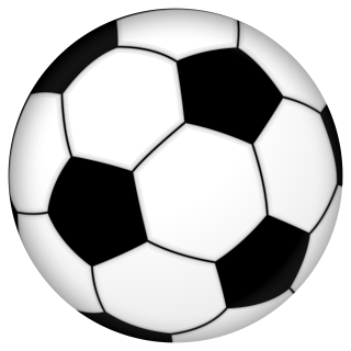 Soccer Ball Clip Art Png PNG images