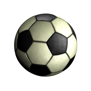 Download For Free Soccer Ball Png In High Resolution PNG images